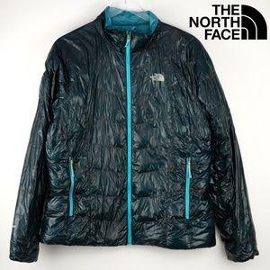 693b1a107 Women North Face Summit Series Jacket on Poshmark